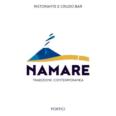 namare-1000-1