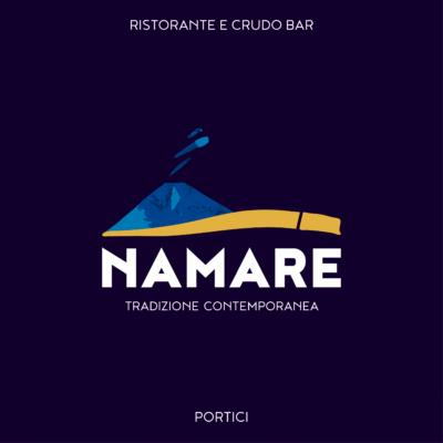 namare-1000-2
